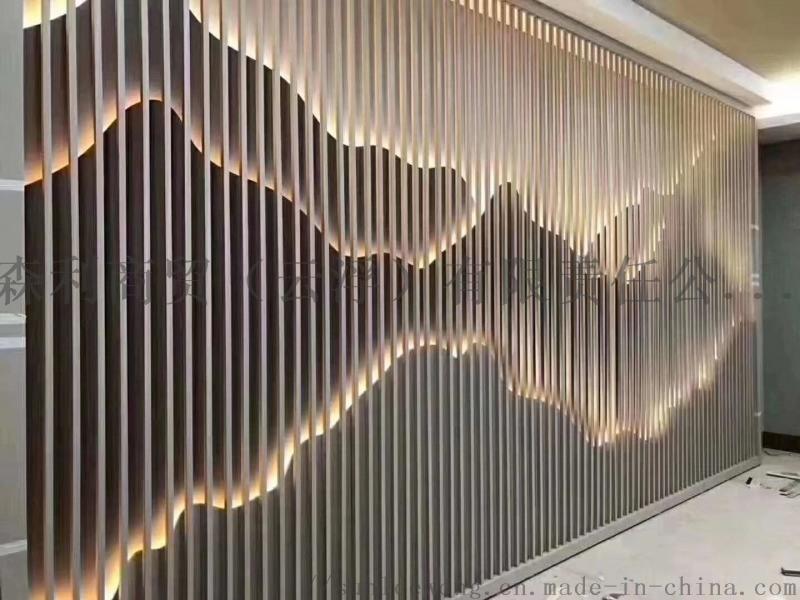 厂家直销玄关不锈钢屏风 广东不锈钢屏风