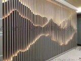 廠家直銷玄關不鏽鋼屏風 廣東不鏽鋼屏風