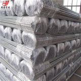 大口徑精密鋼管 精密鋼管厚壁 精密鋼管切割定做