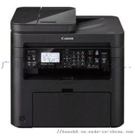 广州打印机出租