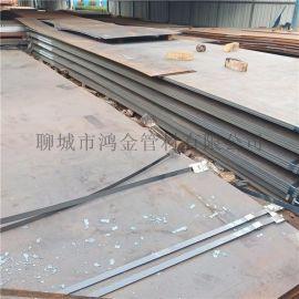 誠信商家供應NM360耐磨鋼板 瑞典進口耐磨板