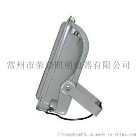 NSC9700防眩通路灯/GT302三防投光灯