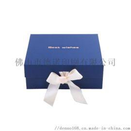 厂家直销化妆品礼品包装盒