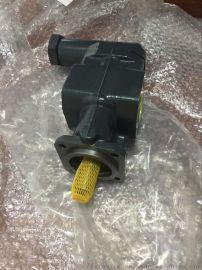 永科净化DK-50-RF齿轮泵滤油机泵配件