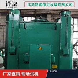江苏厂家直销YLKK立式高压水泵电机电动机