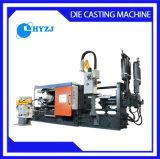 廠家直銷全自動壓鑄機,鋁合金壓鑄機,智慧壓鑄機