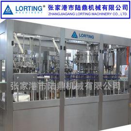 矿泉水山泉水设备 矿泉水灌装线 饮料包装机械