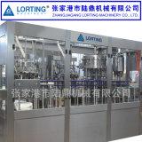 礦泉水山泉水設備 礦泉水灌裝線 飲料包裝機械
