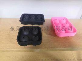 硅胶冰格 硅胶蛋糕模