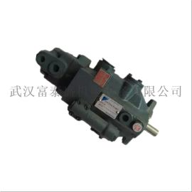 日本大金转子泵RP15A2-22-30升降机