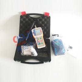 便携电导率检测仪工业电导率测定仪