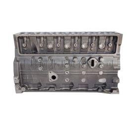 东风天龙康明斯发动机配件6BT气缸体3928797