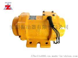 附着式高頻振動器GZ100-2kw