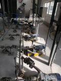西派克單螺杆泵BN5-6L
