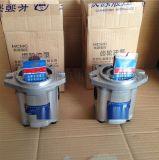 CBTLDK-F412/F408-ALφ齿轮油泵