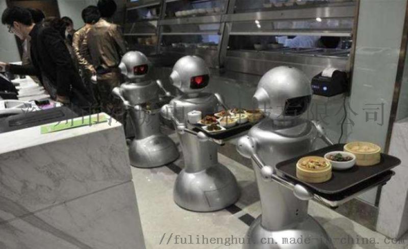 定制 餐饮机器人电池、迎宾机器人电池