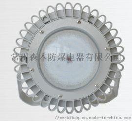HBL505 免维护LED防爆照明灯