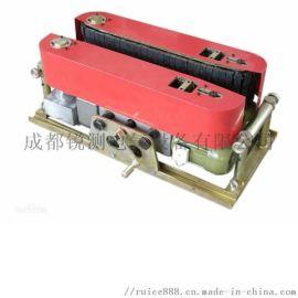 电缆输送机5KN承装修试