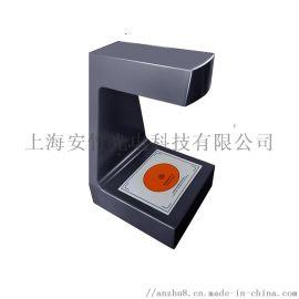 X-RAY内层检测仪PCB电路板测试仪