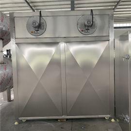 热风循环烘干箱 多功能烘干设备