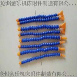 厂家供应各种样式冷却管 型号齐全