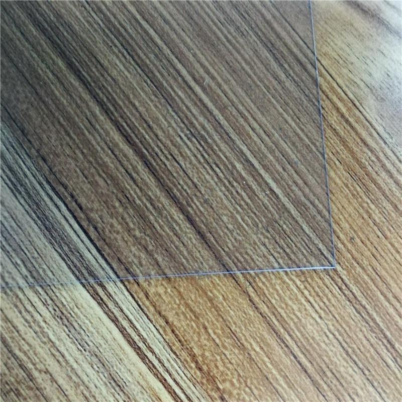 面板用PVC透明,PVC片材