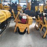 供應廠家直銷2020新款小型壓路機 壓路機華科機械