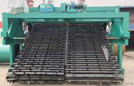 有机肥链板翻堆生产线产品详情