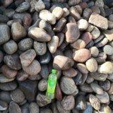 鹤壁天然鹅卵石   永顺杂色鹅卵石供应