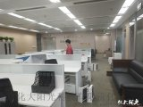 北京除甲醛公司辦公室除甲醛專業工裝除甲醛