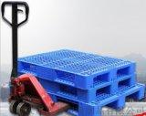 塑料卡板_配合叉車使用的塑料卡板