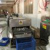 寧波塑包鋁LED燈套件超聲波清洗烘幹線 節約能耗