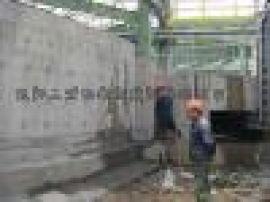 安徽亳州污水池止水帶堵漏,水池伸縮縫補漏