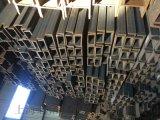 杭州蘇錫常地區Q355D槽鋼供應量大