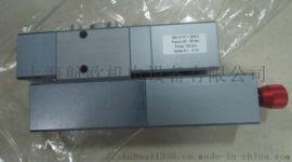 Dopag隔膜阀C-415-01-24