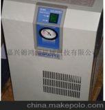 SMC IDFA22E-23原装冷冻式空气干燥机