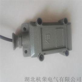 防爆磁性接近開關KSC1010G-4-022