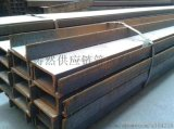 英标槽钢理重规格表,英标槽钢S355