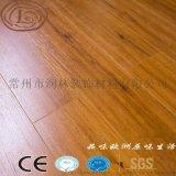 批發耐磨三層複合強化地板木供應廠家