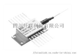 19新上海供应IIVI--- 980泵浦激光器LC96Z400-74   400mW少量现货