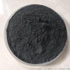 氧化还原铁粉厂家 配重剂专用铁粉