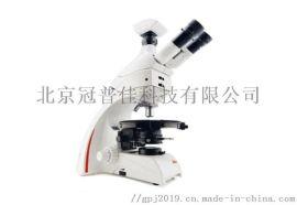 徕卡偏光显微镜DM750P