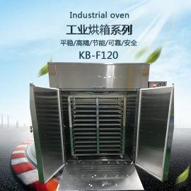 上海工业烤箱电烘箱