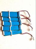 選針器壓電雙晶片 QDLE60*20*0.53