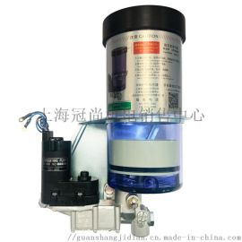 IHI日本原装进口电动黄油泵SK-505BM-1