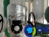 閘閥閥門可拆卸式節電設備保溫套