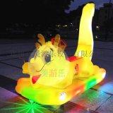 夜光广场儿童电动车都有哪些款式比较受欢迎