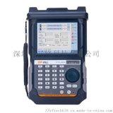 OTM2517 2.5G SDH传输性能分析仪