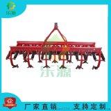 中耕机弹簧系列3Z系列