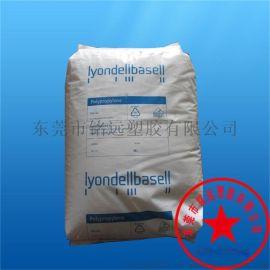 抗静电PP 嵌段共聚物 高耐热稳定性PP